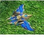 Starcraft 2 Protoss Units: The Phoenix