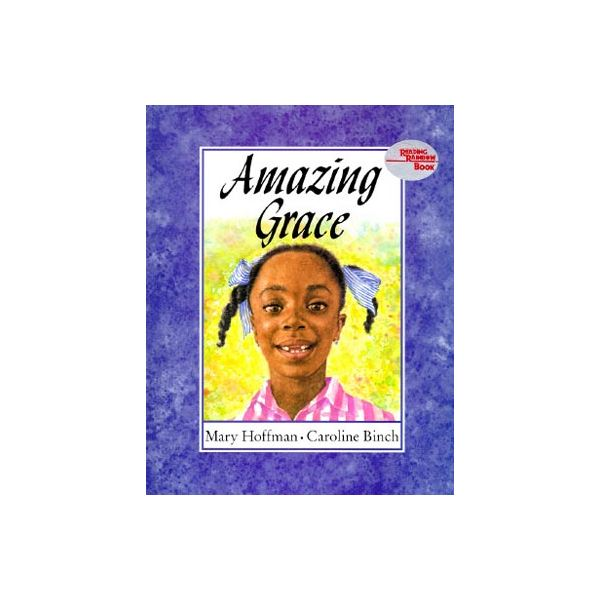 What's So Amazing About Grace DVD: Philip Yancey ...
