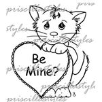 digi-stamps-valentines-kitty-holding-heart