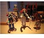800px-Kachina doll