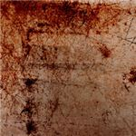 Grunge Texture 01 by fabricate stock