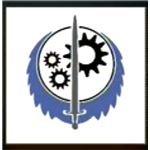 Brotherhood Emblem