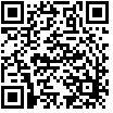 MusicTutor SightRead QR Code