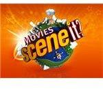 sceneit-movies