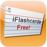 iFlashcards Free