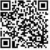 EasyTube QR Code