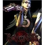 bayonetta-witch