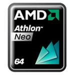 The Best Netbook Processors: AMD Neo