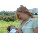 Breastfeeding 2