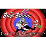 Bugs Bunny Cartoon Workshop - One of the best Bugs Bunny Games Available for free