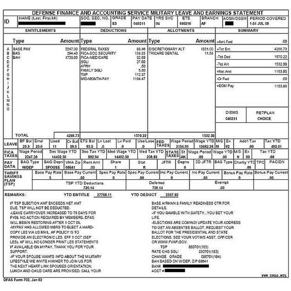 payroll preparation determining taxable payroll deductions
