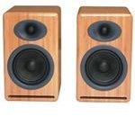 Loudspeakers, Image