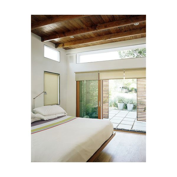 eco bedroom. How to Make Your Bedroom Eco Friendly with Green Bedding  Eco