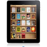 The iBooks App (Image Credit: Apple.com)