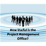 How Useful is the Project Management