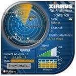 xirrus-wifi-monitor-gadget