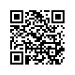 eMobile GPS Traffic QR