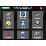 GeoCachingCE
