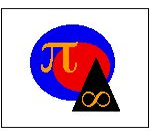 ILIC symbol