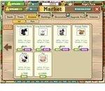 Farmville Animals Screenshot