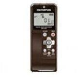 Olympus digital voice recorder ws-210s