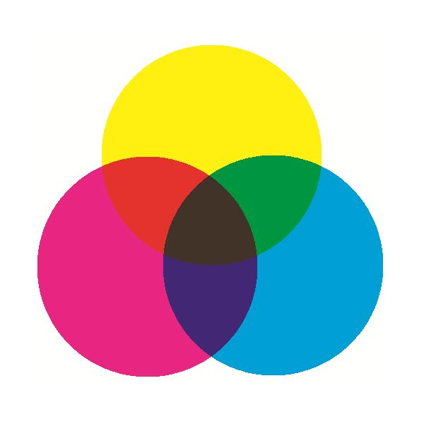 Base Colors How To Convert Rgb To Cmyk Images