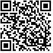 mIQ QR Code