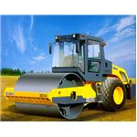 Road Roller Functions