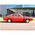 800px-Chrysler VH Valiant Charger R-T HEMI Six-Pack