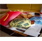 450px-McDonalds Meal