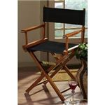 Director' s Chair Frame