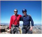 Granite Peak '08