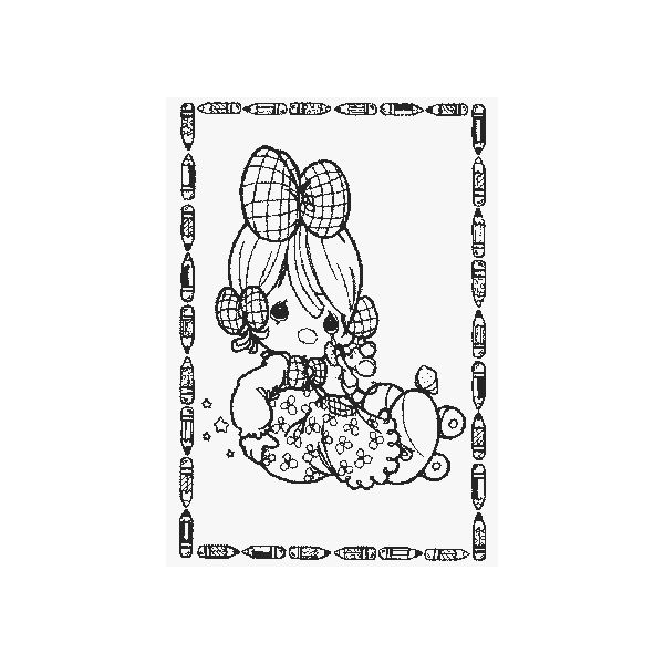 with twenty seven different precious moments coloring sheets coloring book fun boasts a high quality selection that is sure to have something youll love - Precious Moments Coloring Book