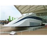 800px-Linear Motor Car MLX01-1