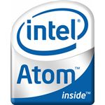 The Best Netbook Processors: Intel Atom