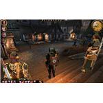 Dragon Age: Awakening Side Quests - Scavenger Hunt - Blight Orfans