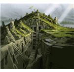 Elder Scrolls V: Concept Art