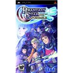 phantasy-star-portable