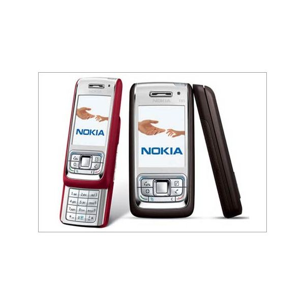 nokia market orientation Nokia harvard case solution & analysis nokia then the organization can gain huge numbers of revenues and increased level of market market orientation.