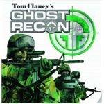 Ghost Recon, classic.