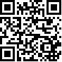 tiledropbarcode