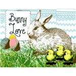 photoshop-easter-brushes-bunnylovebrushes