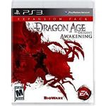 Dragon Age Origins Awakening boxshot