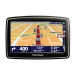 TomTom 340 Series