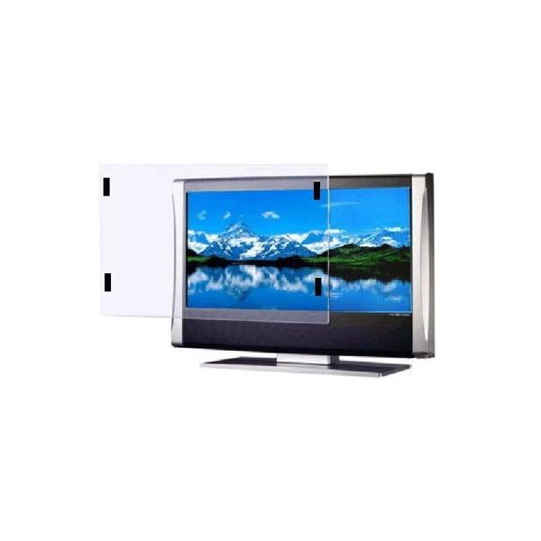 Looking For Tips On Lcd Tv Scratch Repair Remove A