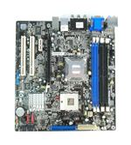 Intel 915g Motherboard