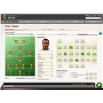 Win with advanced player tactics in FIFA Manager 10