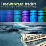FreeWebpageHeaders