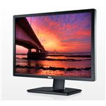 Dell Ultrasharp IPS Display