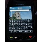 BlackBerry-9800-keyboard